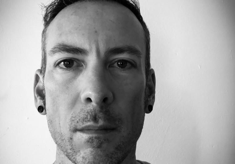 Henry McMinn on SoundBetter