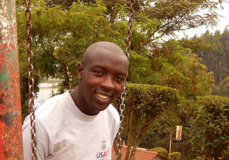 IgambaMbiu on SoundBetter