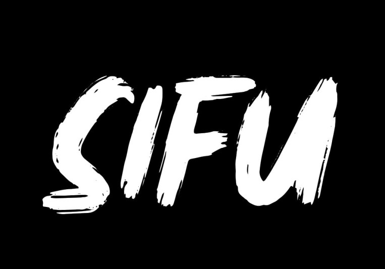 Sifu on SoundBetter