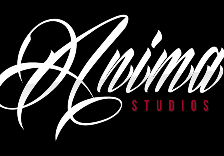 Anima Studios on SoundBetter