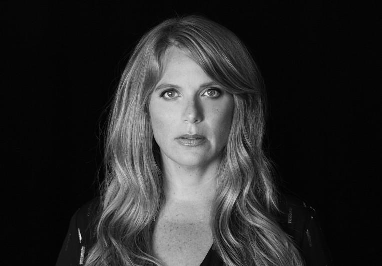 Ashley Davis on SoundBetter