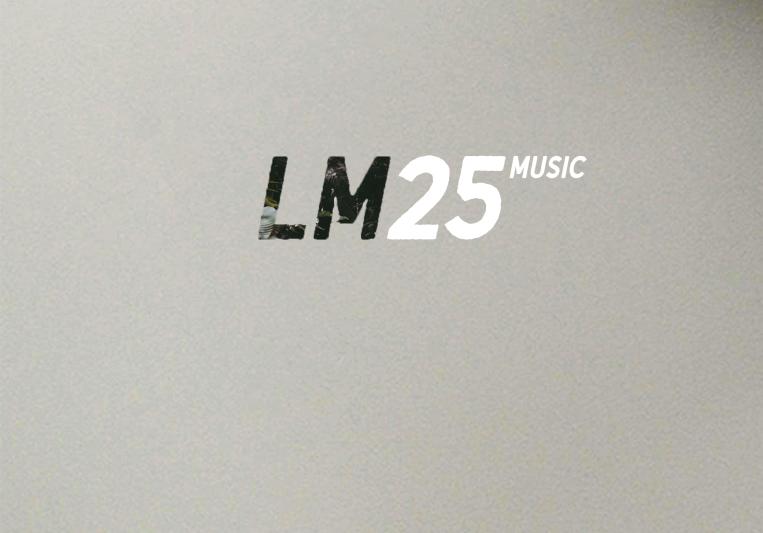 LM25 Music on SoundBetter