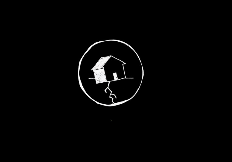 produzionirumorose on SoundBetter