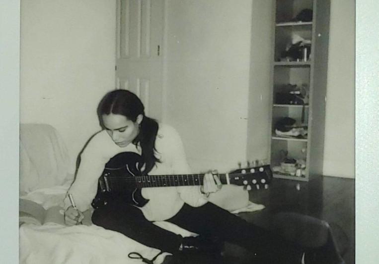 Gabriella De La Cruz on SoundBetter