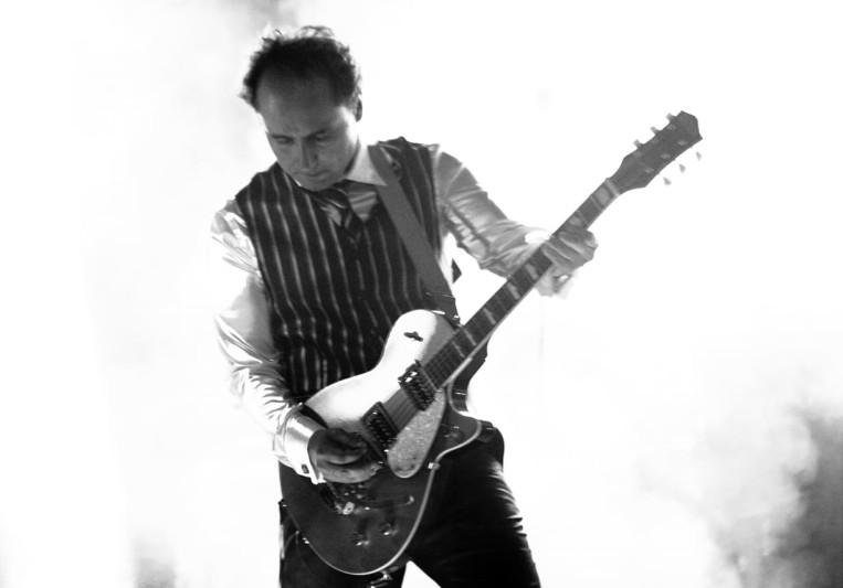 Vitor Salgueiral on SoundBetter