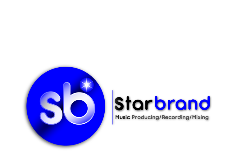 StarBrand Studios on SoundBetter