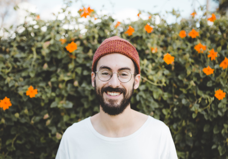 Eric Price on SoundBetter
