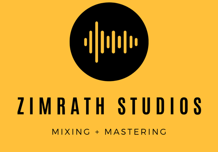 Zimrath Studios on SoundBetter