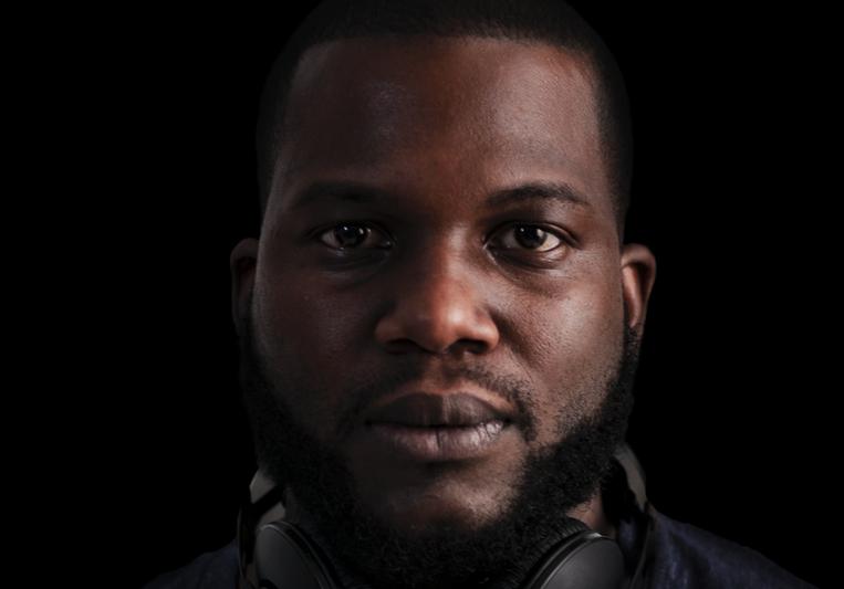 Mashell Leroy on SoundBetter