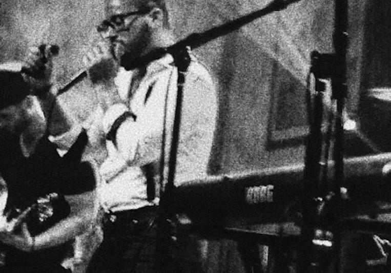 Noel on SoundBetter