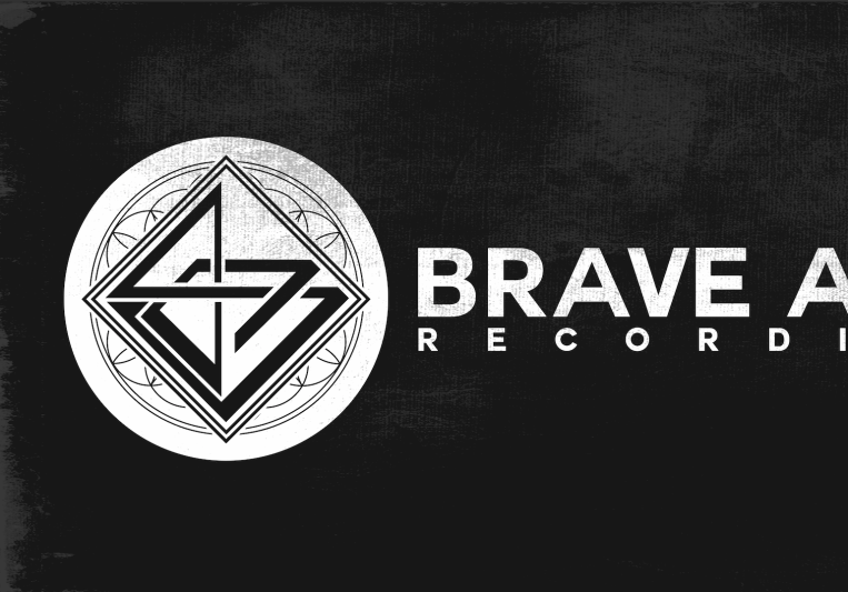 Brave And Fortune on SoundBetter