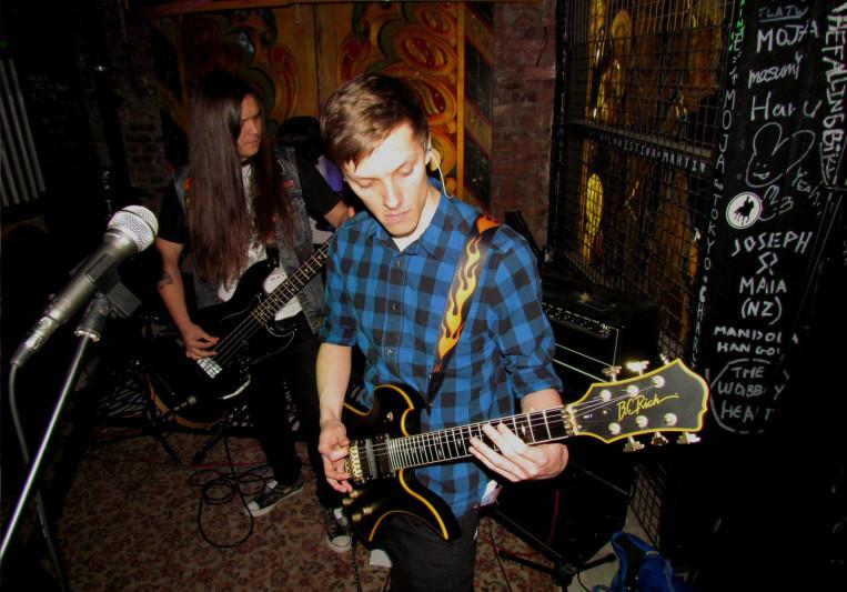 Josh Fielden Sprogglet Studios on SoundBetter