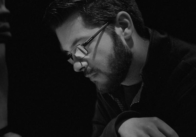 Adam Dib Music on SoundBetter
