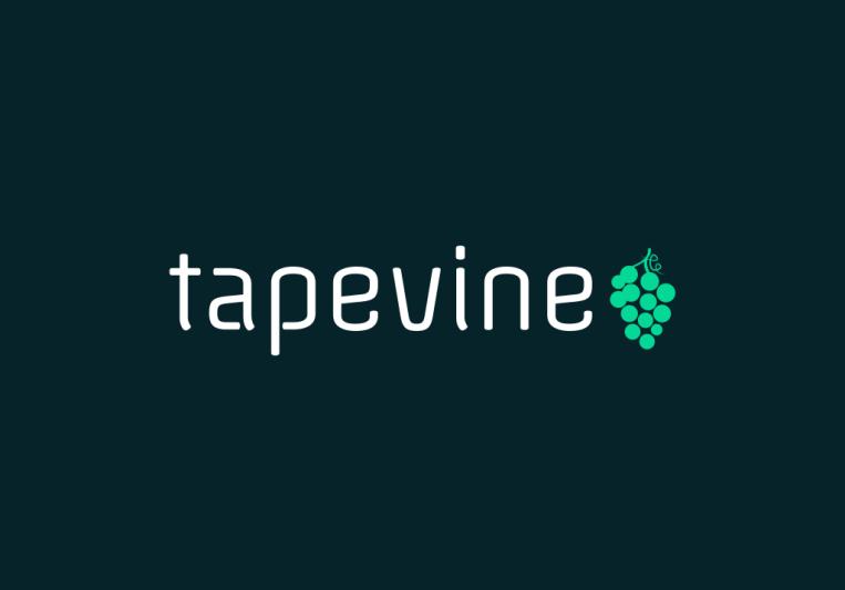 Tapevine Music on SoundBetter