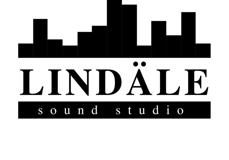 Lindäle Sound Studio on SoundBetter