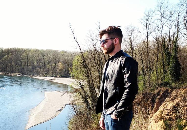 Alessandro Capuzzo on SoundBetter