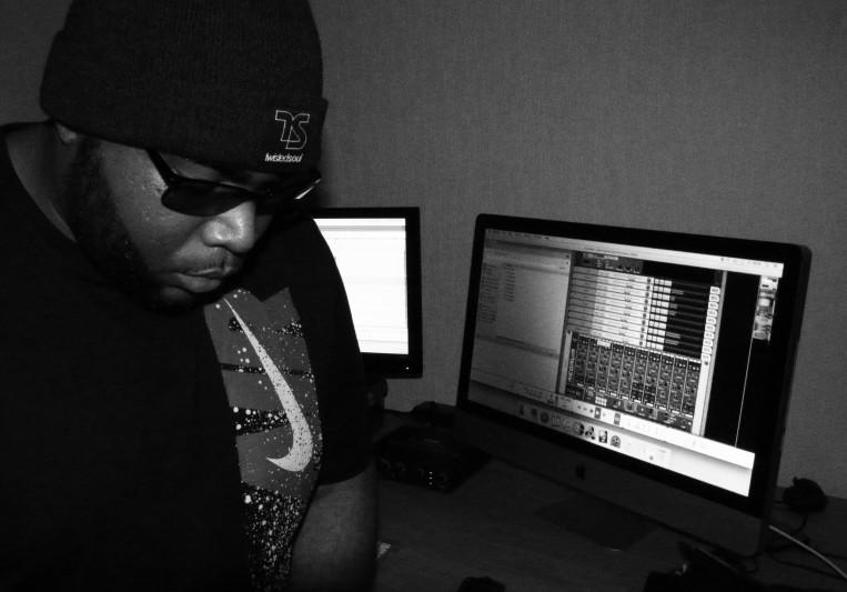 Boodakid Music on SoundBetter