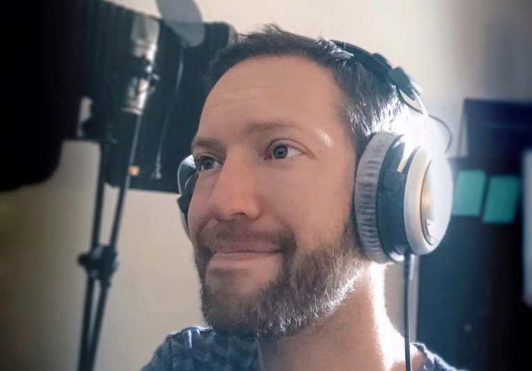 Dan Lee on SoundBetter