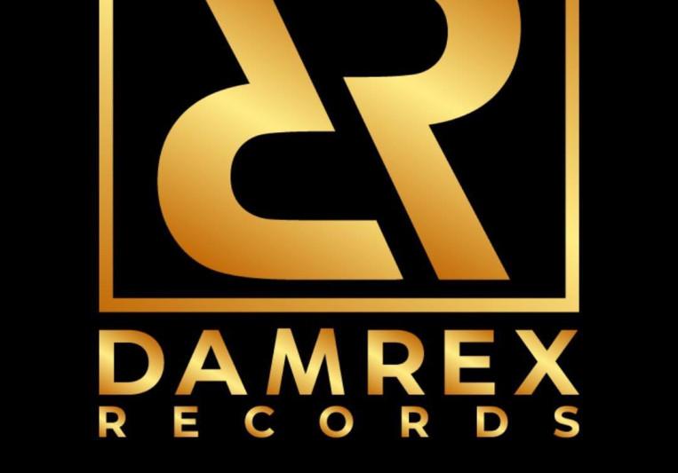 Damrex R. on SoundBetter