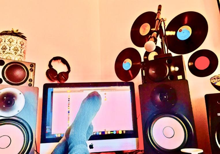 gunurrainn on SoundBetter