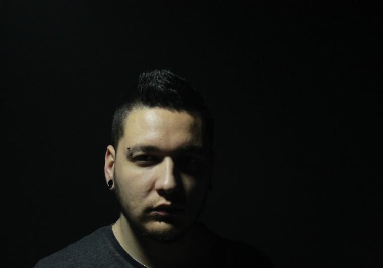 Aldi Damo on SoundBetter