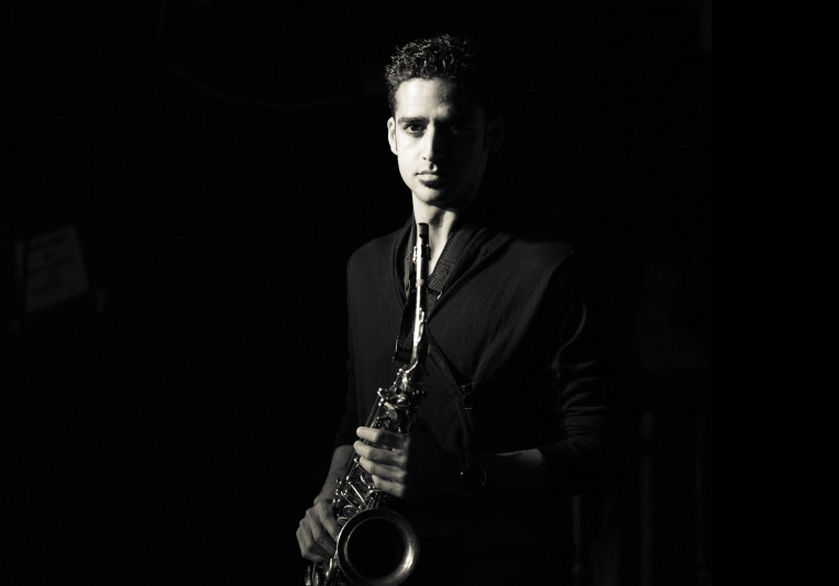 Shlomi Cohen on SoundBetter