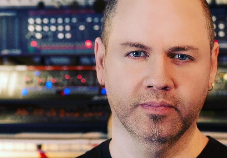 Sam FISH Fisher on SoundBetter