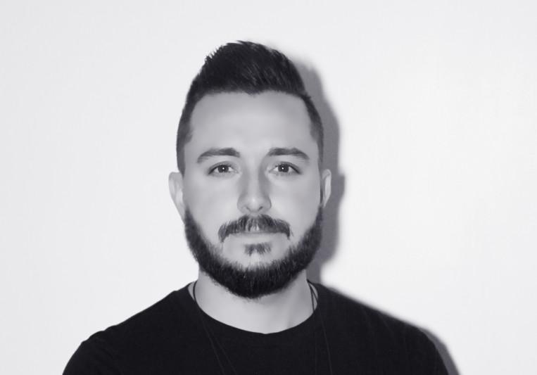 Aaron H. on SoundBetter