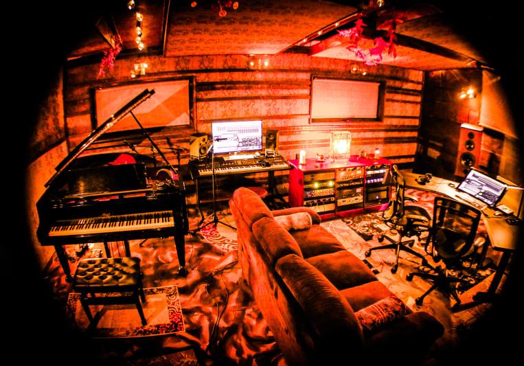Steve Galante on SoundBetter