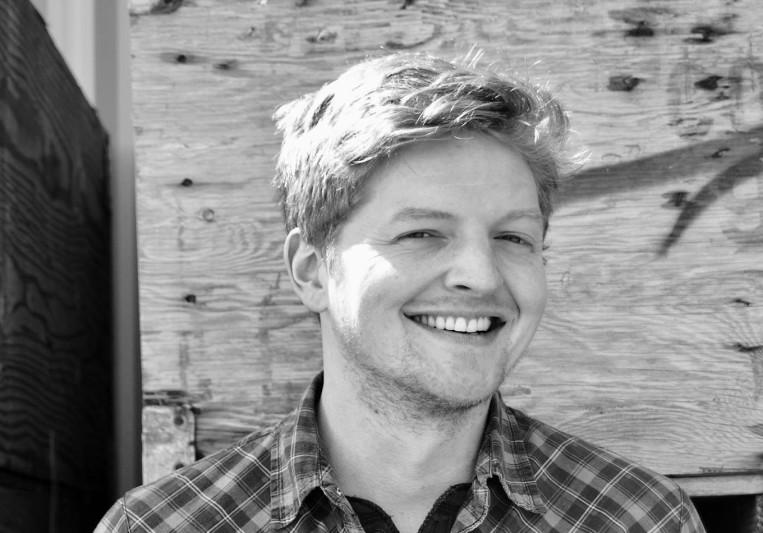 Dane Ueland on SoundBetter