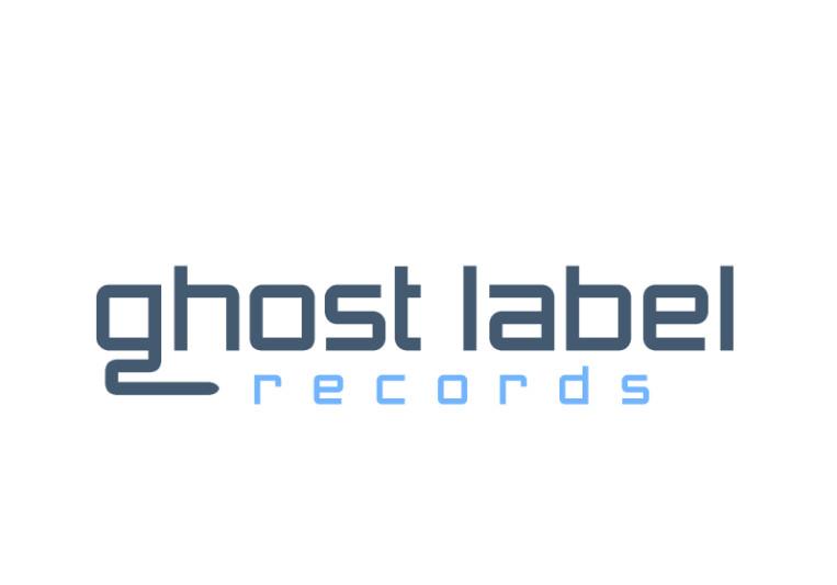 Ghost Label records on SoundBetter