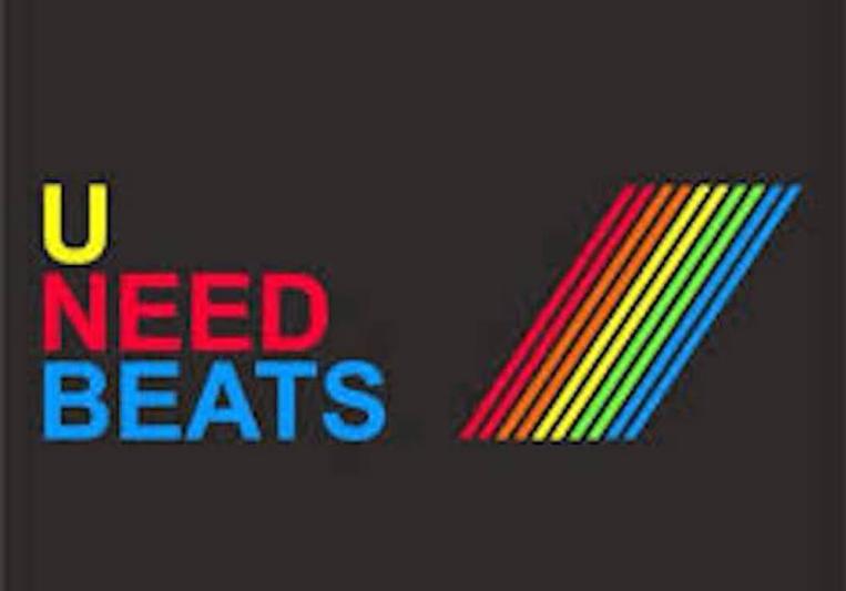 UNEEDBEATZ on SoundBetter