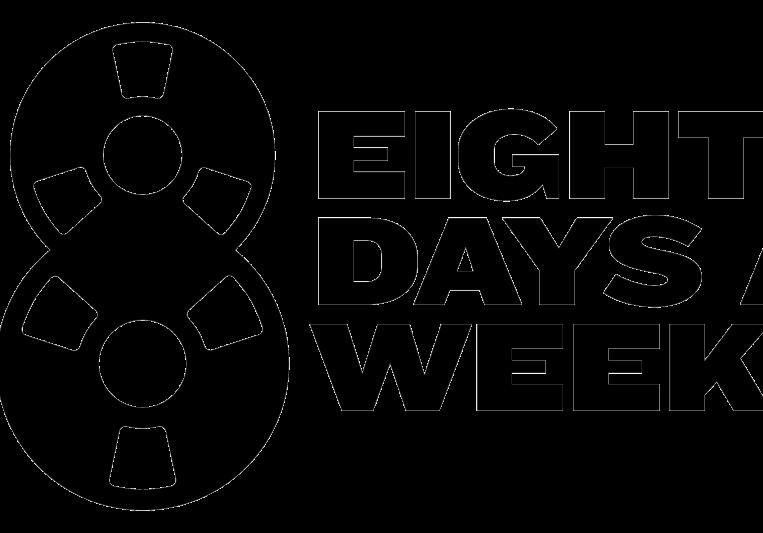 Eight Days A Week on SoundBetter