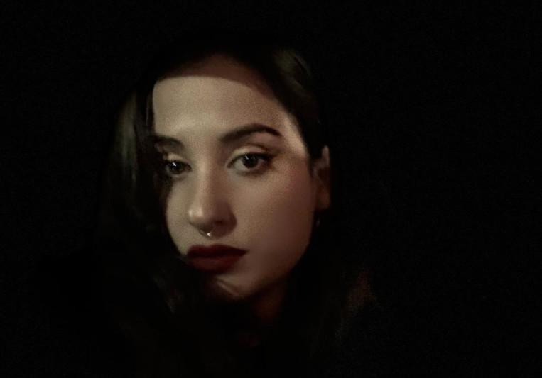 Marisa Holly on SoundBetter
