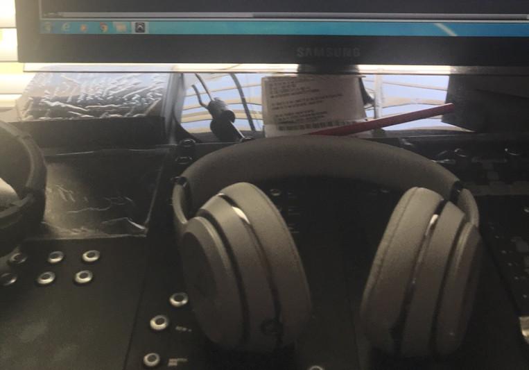 Geno (G-One) Williams on SoundBetter