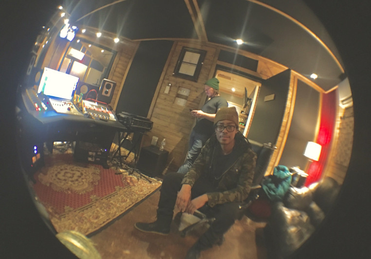 Bell Tone Mastering on SoundBetter