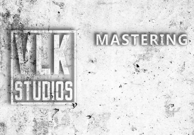 VLK Studios on SoundBetter