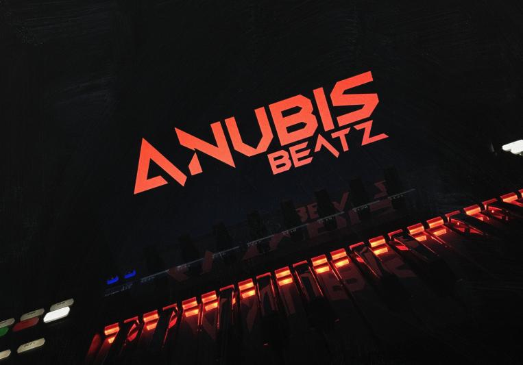 AnubisBeatz on SoundBetter