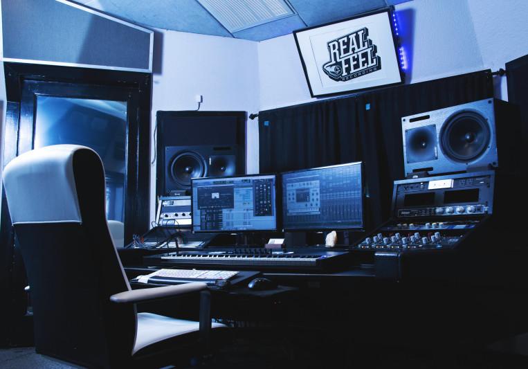 Stephanie Rendell on SoundBetter