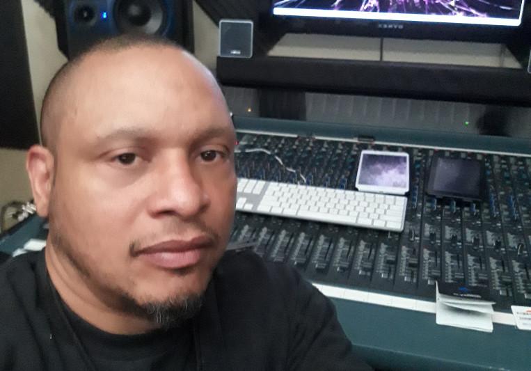 EJC on SoundBetter
