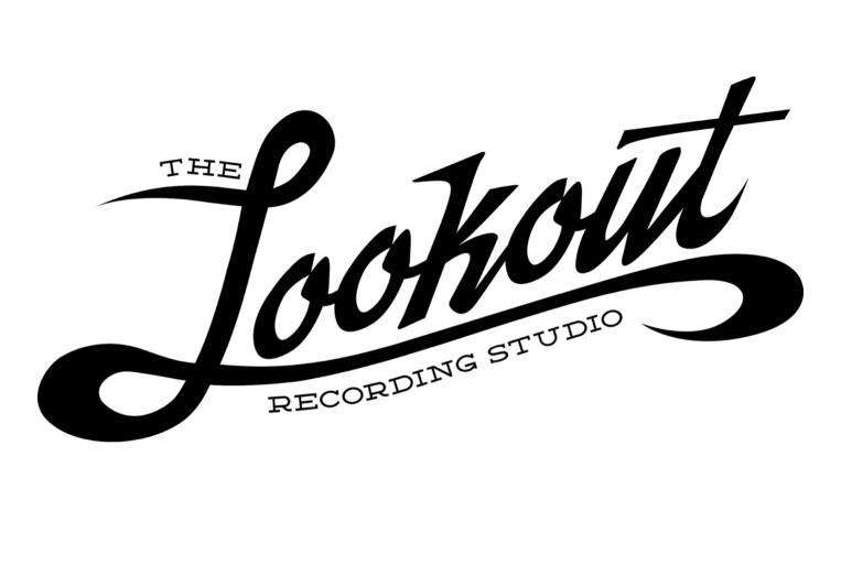 The Lookout Recording Studio on SoundBetter