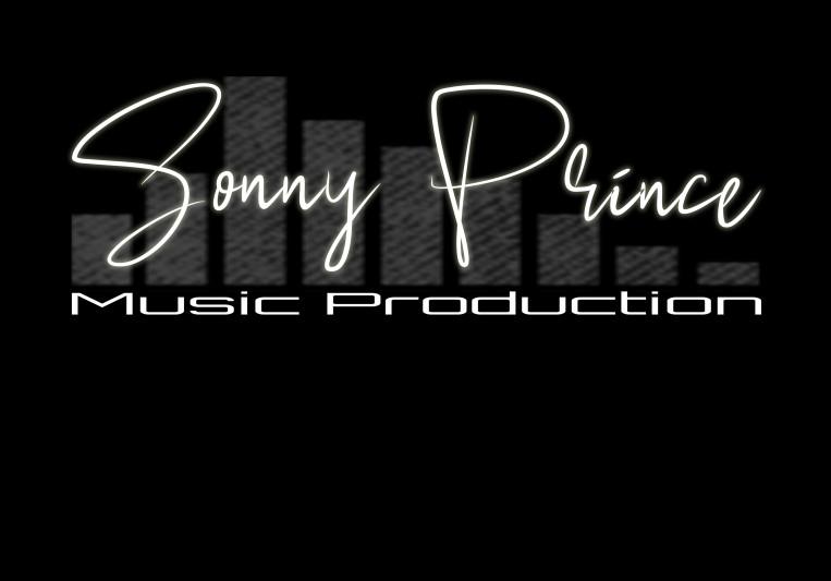 Sonny Prince Music Production on SoundBetter