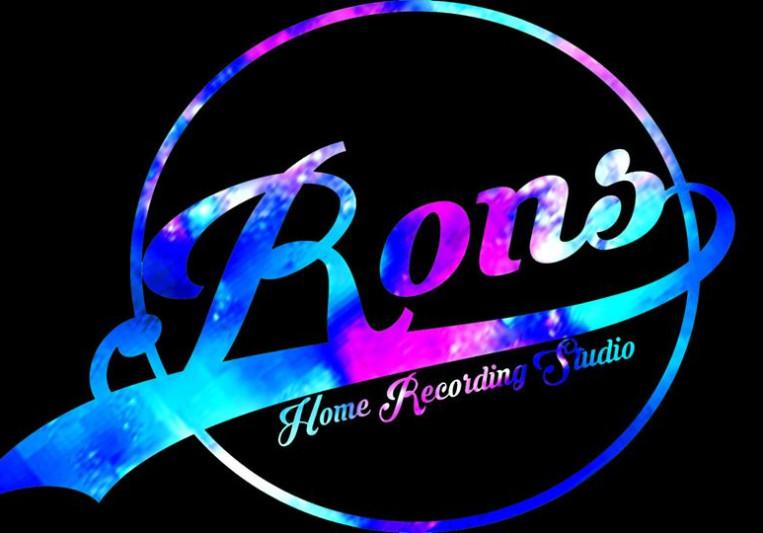 Rownel Duguiles on SoundBetter