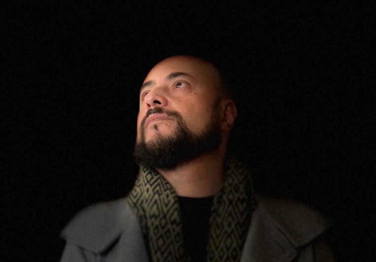 Andres M. on SoundBetter
