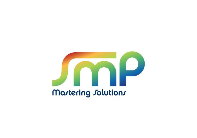SMP Mastering Solutions on SoundBetter