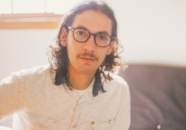 Justin Francis on SoundBetter