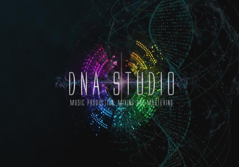 DNA Studio on SoundBetter