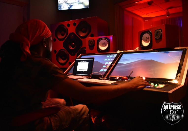 DJ C Money on SoundBetter