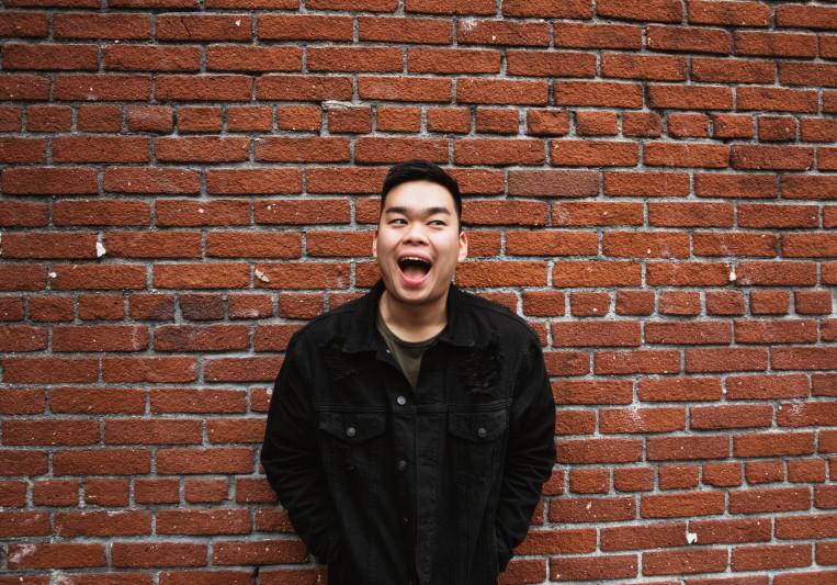 Enoch Yang on SoundBetter