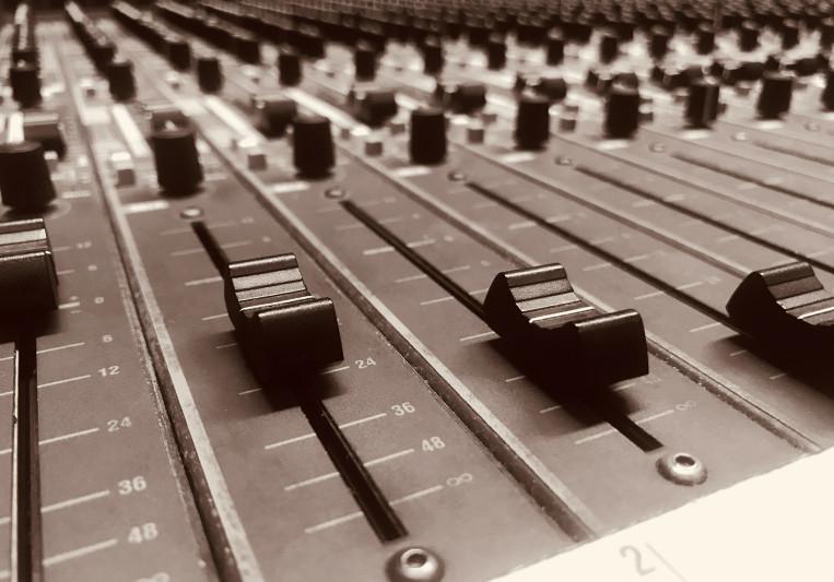 Shotgunbeats on SoundBetter